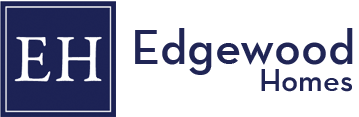 Edgewood Muskoka